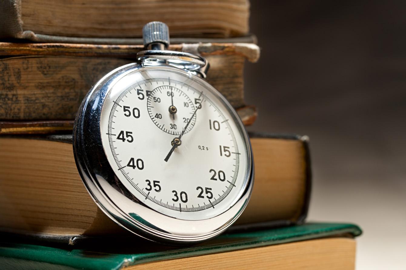 speed reading 12 minutos 01