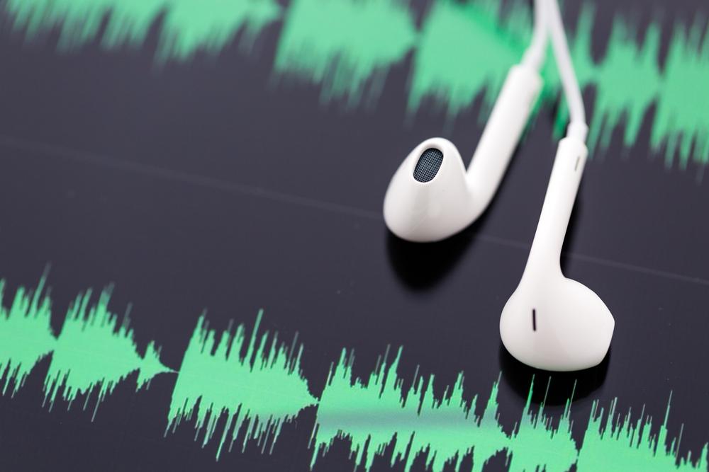 como criar um podcast 12 minutos