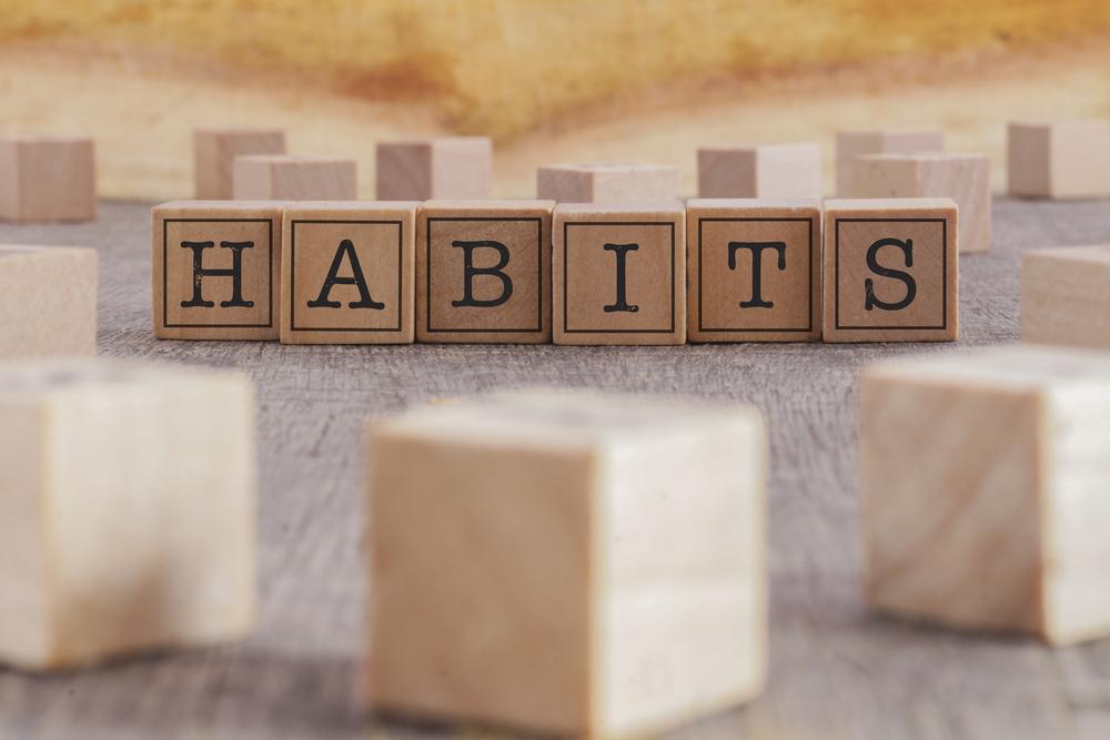 hábitos-positivos-12-minutos