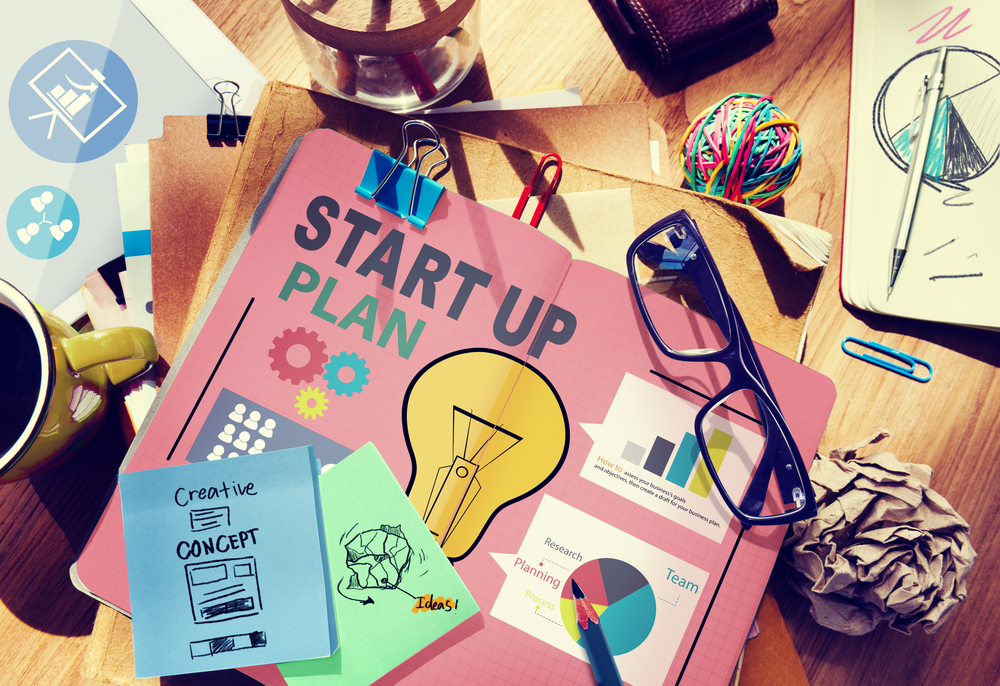 startup-12-minutos