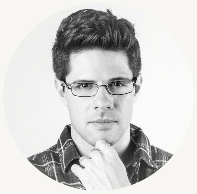 henrique carvalho viver de blog 12 minutos
