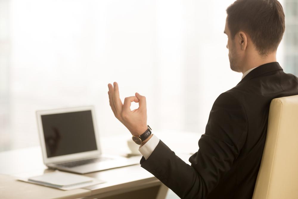 como manter o foco no trabalho deep work 12 minutos