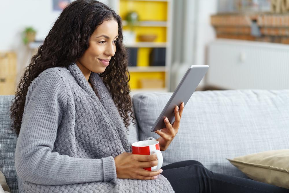 como ler livros online grátis 12 minutos