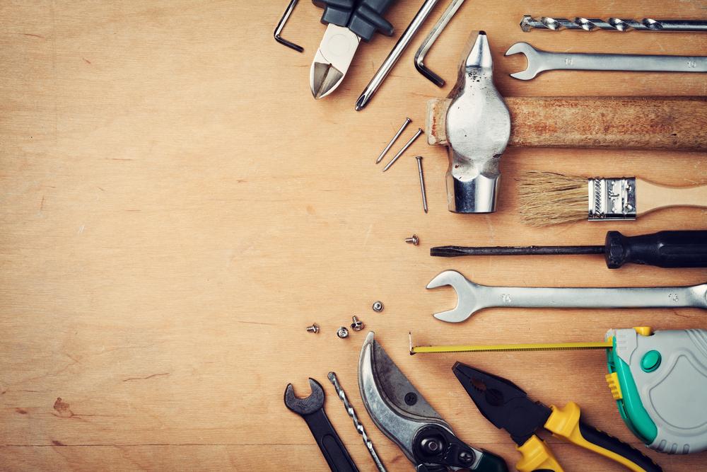 ferramentas gratuitas 12 minutos