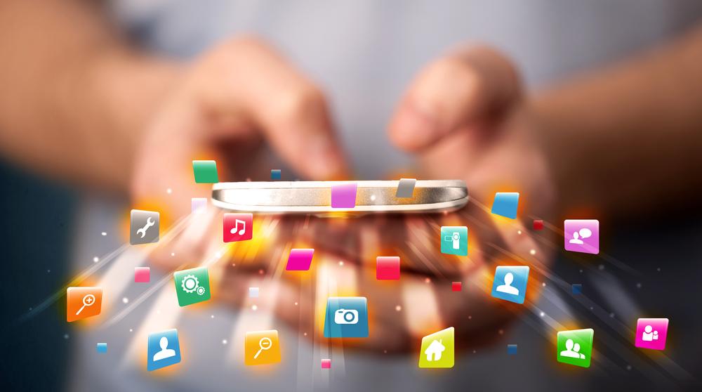 imagem profissional redes sociais 12 minutos