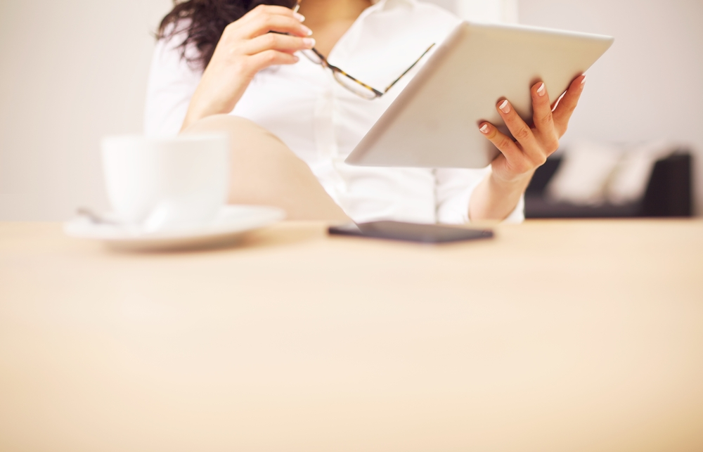 Blogs de livros