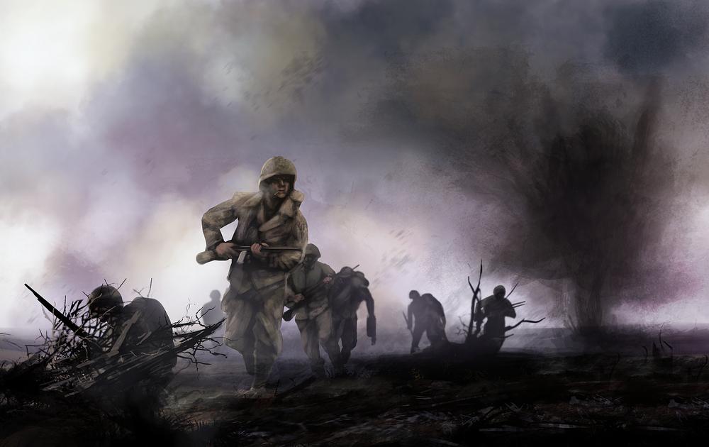 a arte da guerra PDF