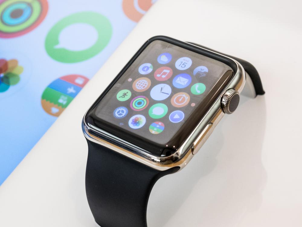 apple watch 12 minutos 01