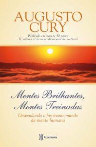 augusto cury livros online