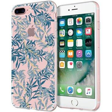 loja iphone