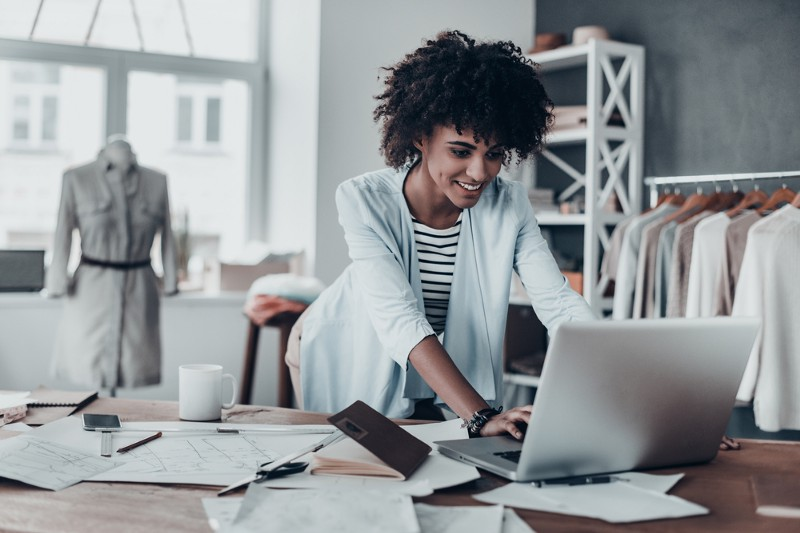 mulheres empreendedoras 12 minutos 01