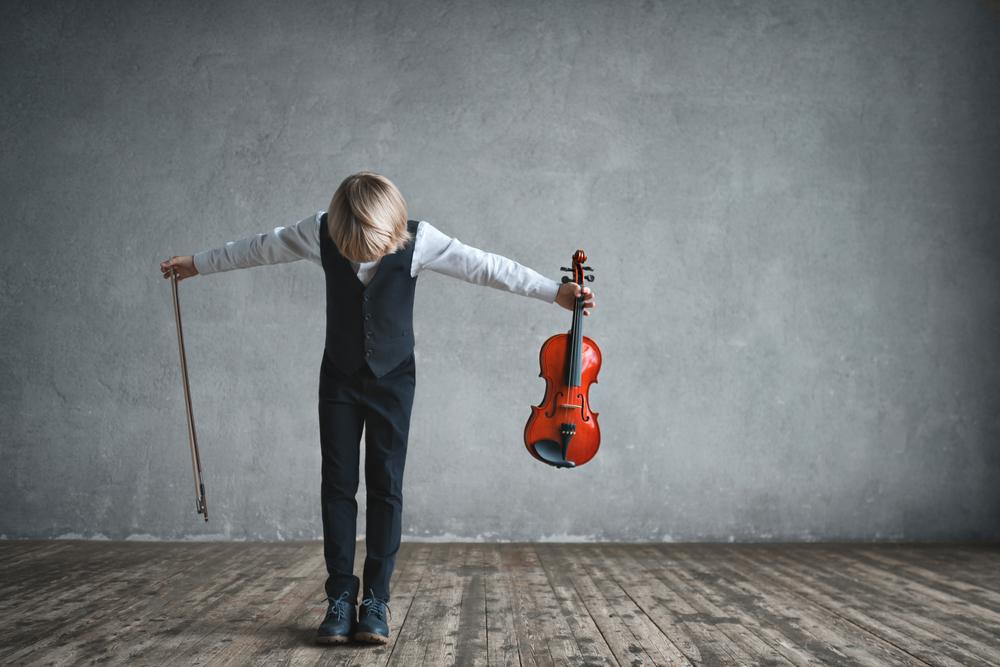 Listamos Excelentes Músicas Clássicas Para Estudar Blog Do