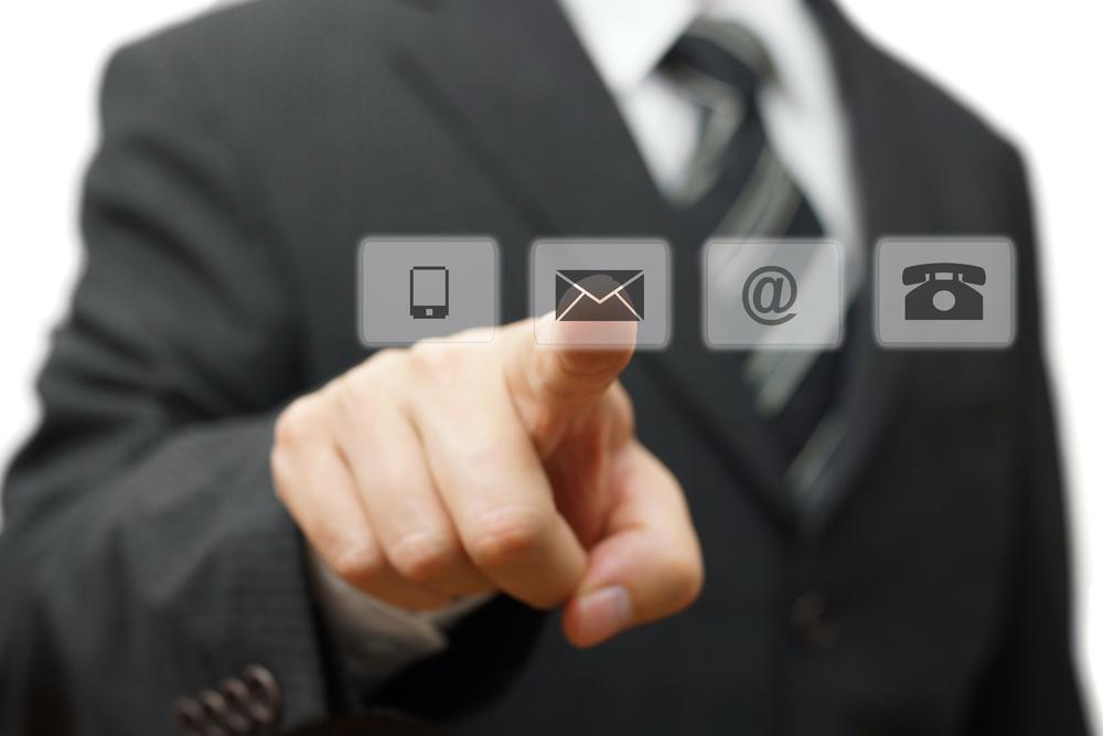 Mailing o que é