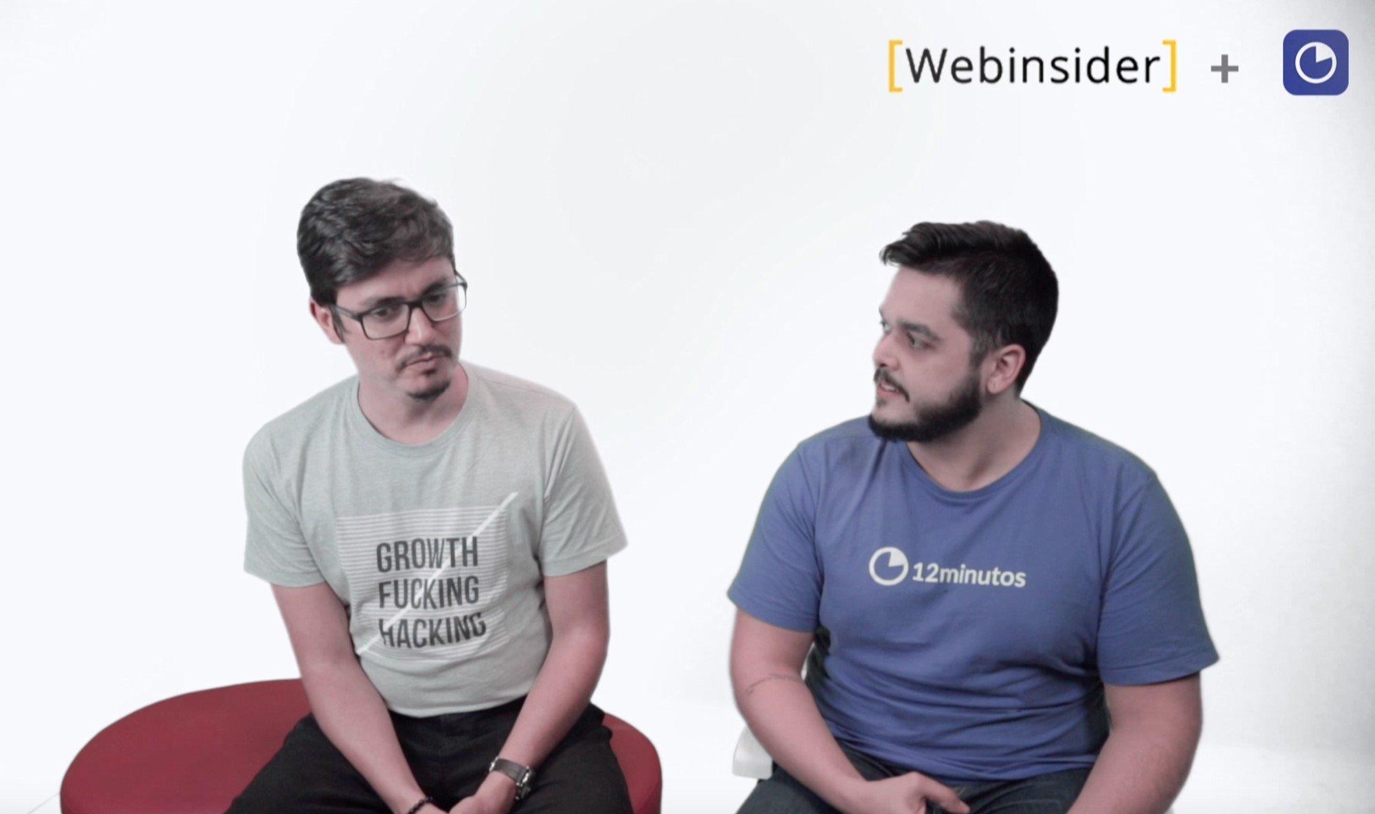 Webinar Vitor Peçanha 12 min