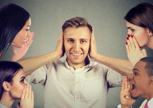Como ser mais comunicativo