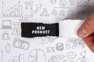 Planejamento de produto