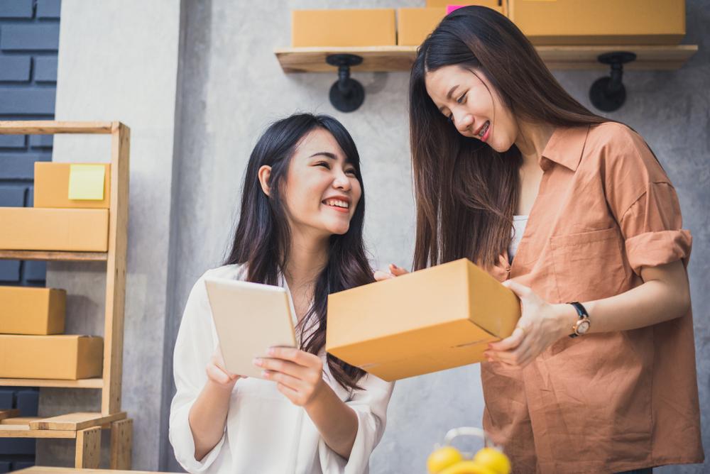 diferença entre investidor e sócio