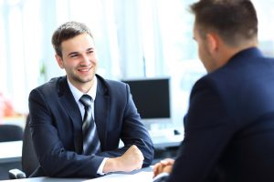 o que perguntar em uma entrevista