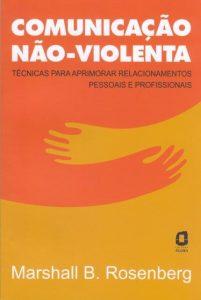 livros de comunicação organizacional pdf
