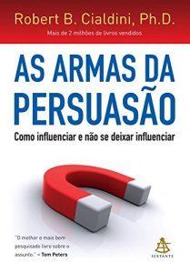 livros de comunicação social