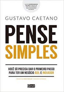 download livro pense simples