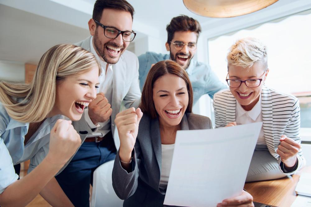 livro os sete hábitos das pessoas altamente eficazes
