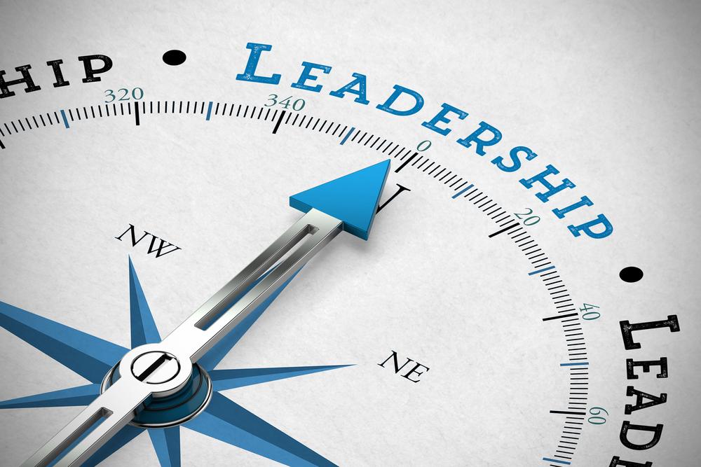 Resumo do livro Líderes se Servem por Último de Simon Sinek
