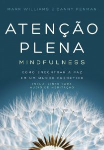 atenção plena mindfulness pdf download