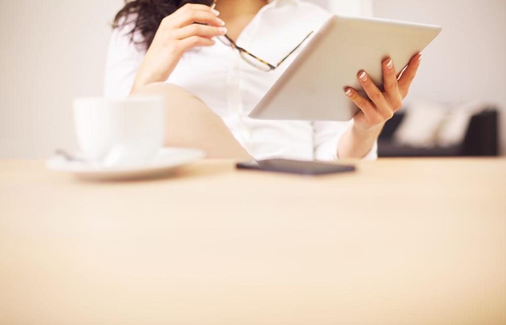 fator de enriquecimento pdf download gratis