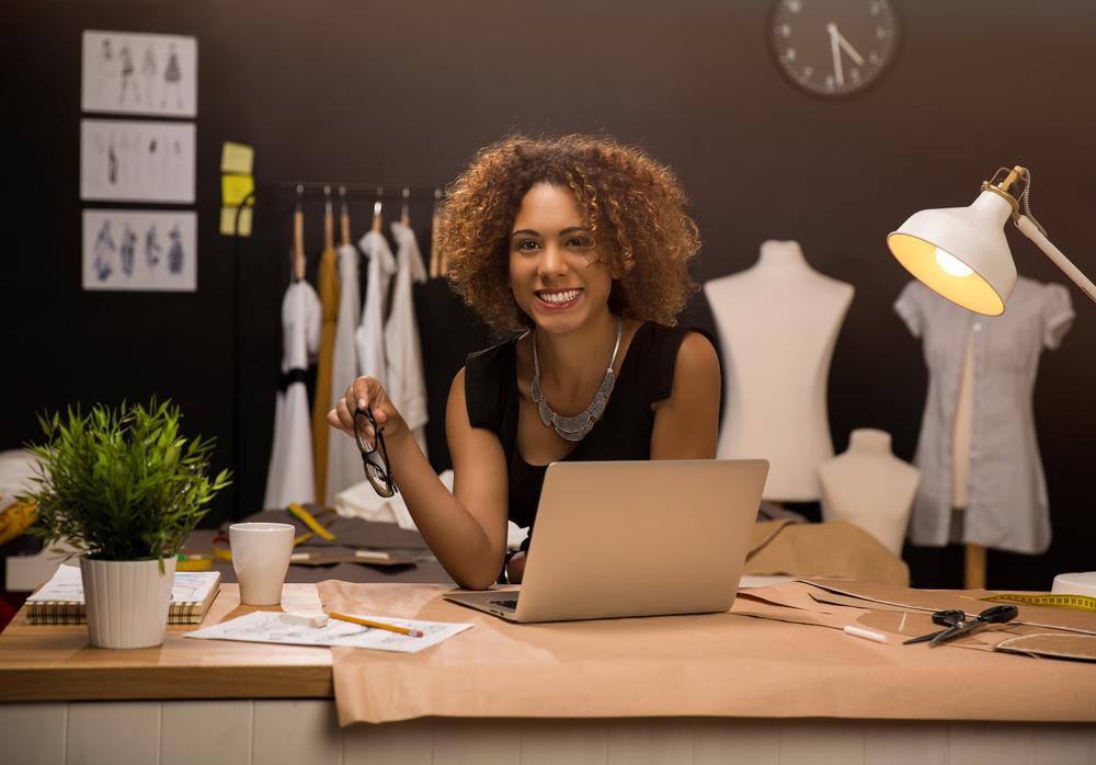 o mito do empreendedor pdf