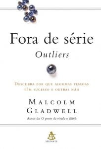 pdf outliers malcolm gladwell