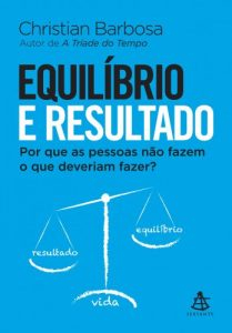 Equilíbrio e Resultado - Christian Barbosa