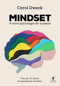 mindset livro