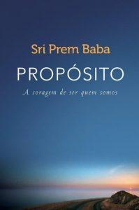 livro o proposito pdf
