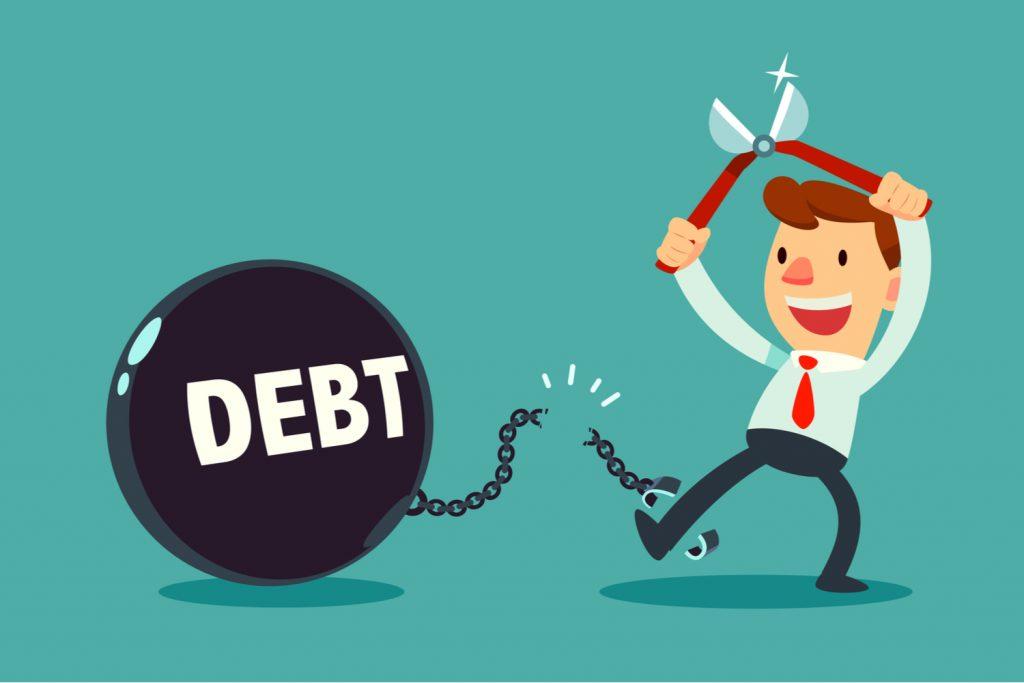 blogas de finanças free