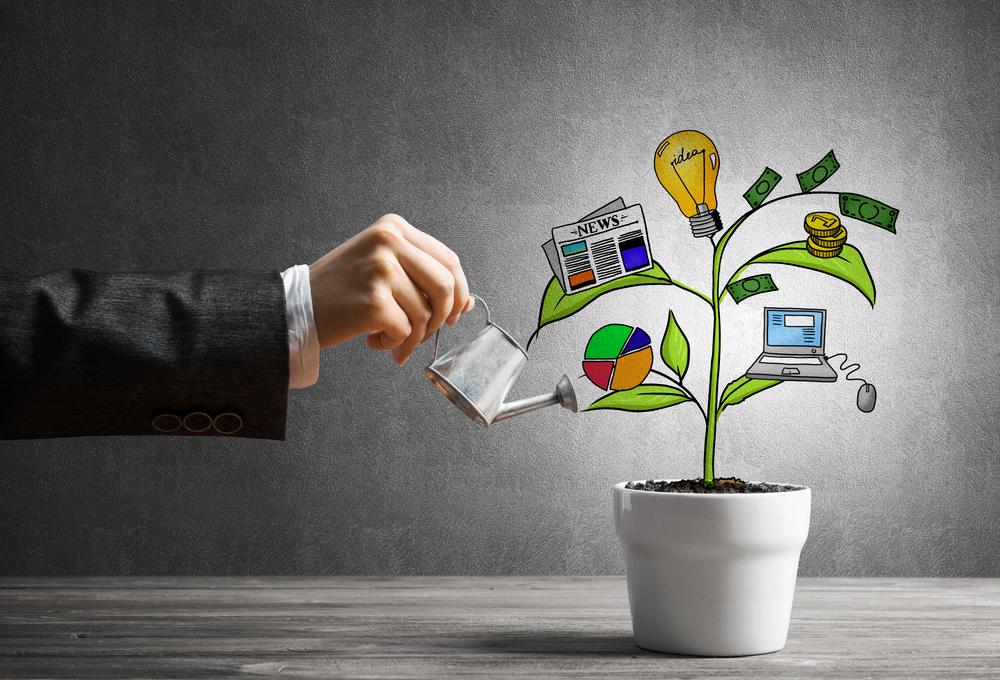 blogs de finanças grátis