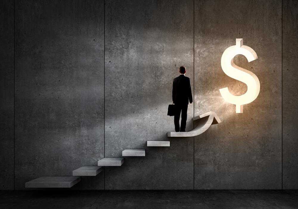 melhores blogs de finanças