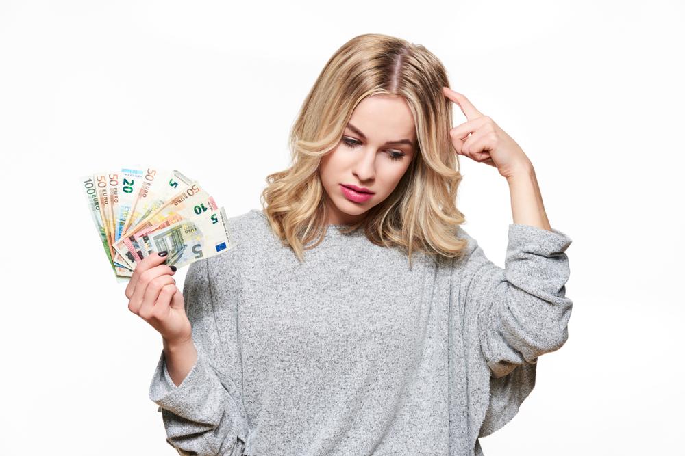 blogs de finanças e dinheiro