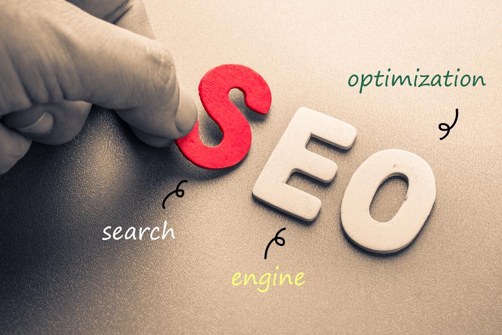 epic content marketing joe pulizzi pdf