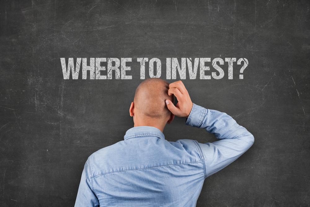 blogs de finanças melhores