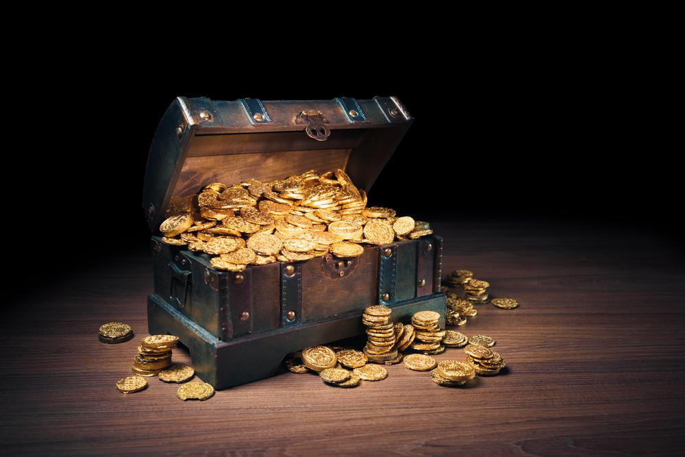 baixar o livro desperte o milionário que há em você