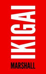 livro ikigai
