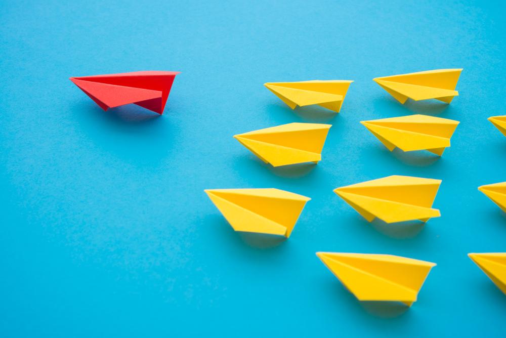 as 21 irrefutáveis leis da liderança pdf