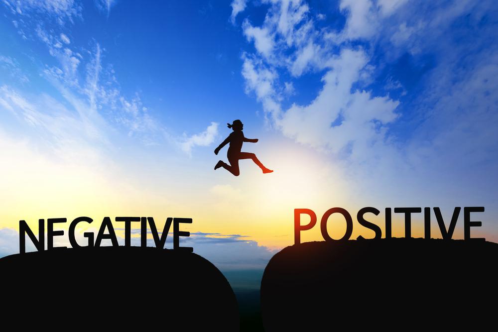 o poder da positividade pdf