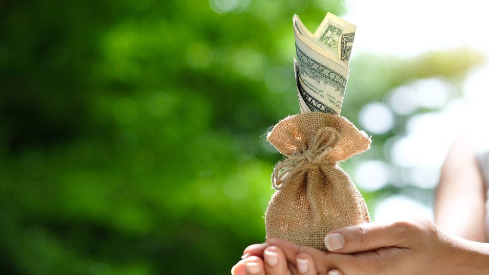 Pequenas Empresas e Empreendimentos download gratuito em ...