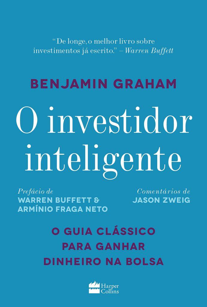 o investidor inteligente pdf