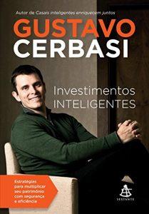livro Investimentos Inteligentes