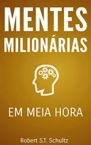 MENTES MILIONÁRIAS pdf gratis