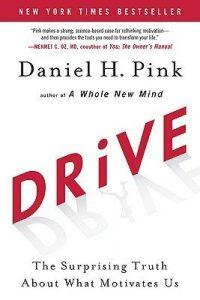 livro drive