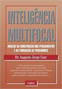 livro Inteligência Multifocal